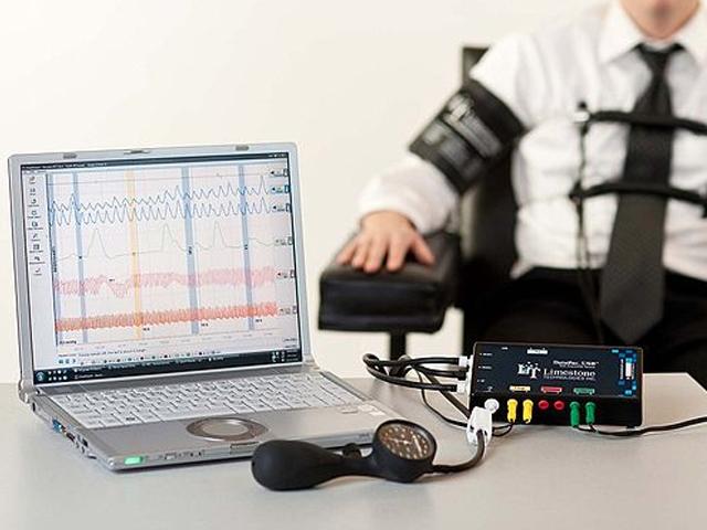 lie detector-test-police