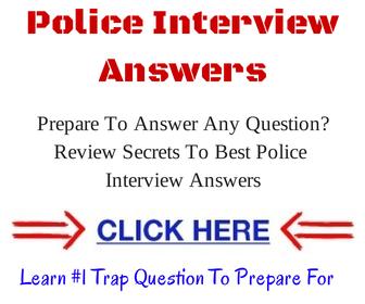 policeinterviewbanner