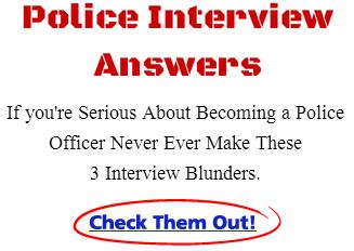 policeinterviewblunders