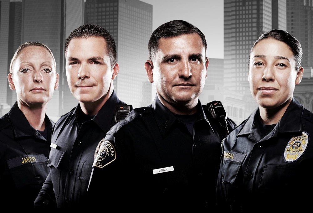 police-academy-requirements-