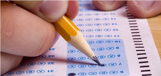 test-pencil