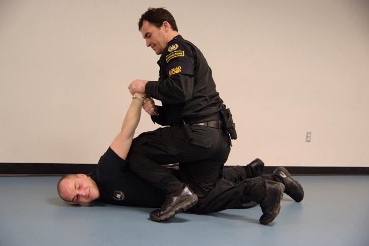 PoliceAcademy3-web8