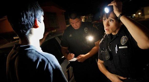 police-officer-female