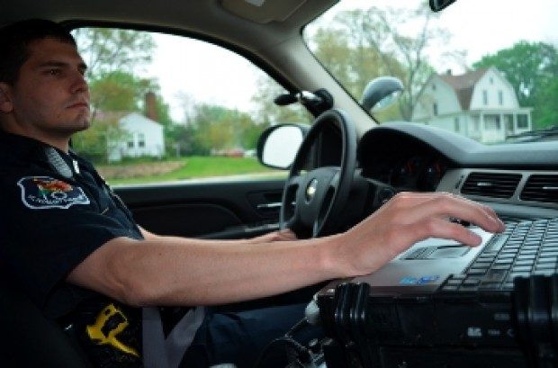 wi-police