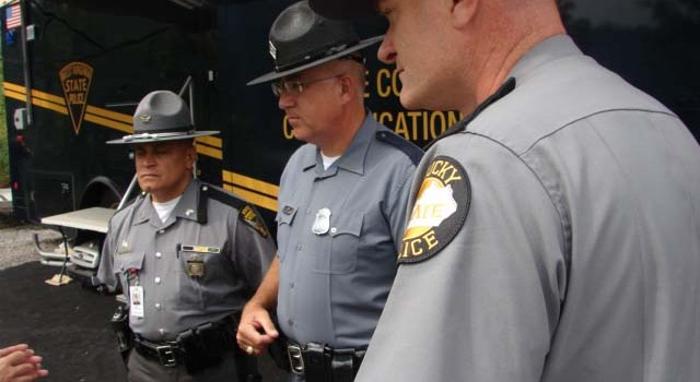 wv-state-troopers